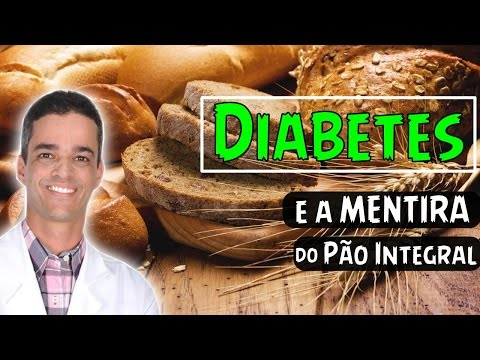 Falar sobre diabetes para a escola