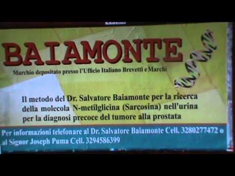 Droga e vitaprost Prostamol UNO