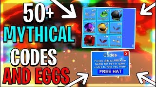 Youtuber Simulator Codes Roblox Wiki | 2019 - 2020 GM Car ...