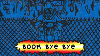 Diplo   Boom Bye Bye Ft. Niska