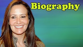 Ayesha Shroff - Biography - Download this Video in MP3, M4A, WEBM, MP4, 3GP
