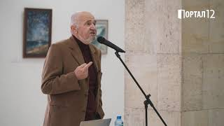 Емил Елмазов: Народни лечебни техники, технологии и обреди