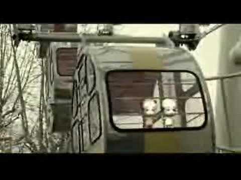 Hmong Music Video - Kuv Nco Koj