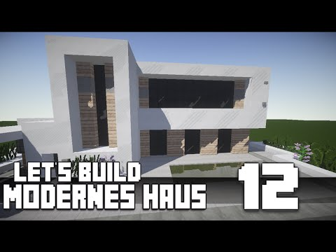 Minecraft NOOB VS PRO Diamond Battle In Real Life Minecraft - Minecraft haus bauen pocket edition