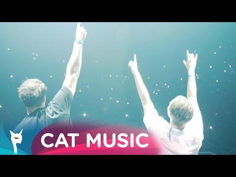 OZone – dragostea din tei [W&w Remix] Video