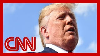 Video Ex-advisers worried about Trump's behavior, NYT reports MP3, 3GP, MP4, WEBM, AVI, FLV Agustus 2019