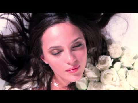 Daria Sagalova sesso video porno