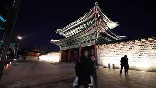 HaB Korea Tours and Activities, Seoul