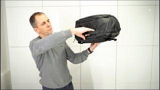 Peak Design Travel Backpack - Die neueste Backpackseries vorgestellt und erklärt!