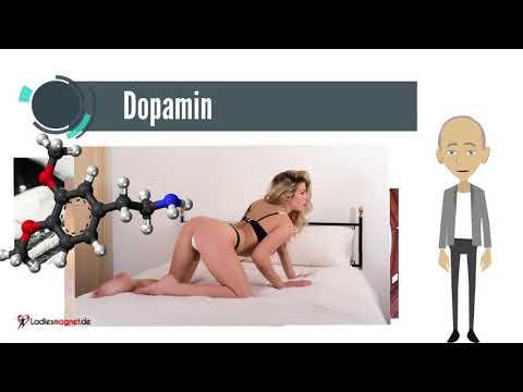 Tests für Prostata-Kontrollen Männer