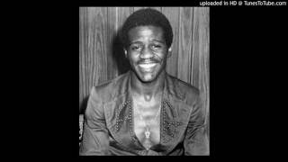 Al Green - Unchained Melody vs God Blessed Our Love (Live 1978) (North Zaret Cover)