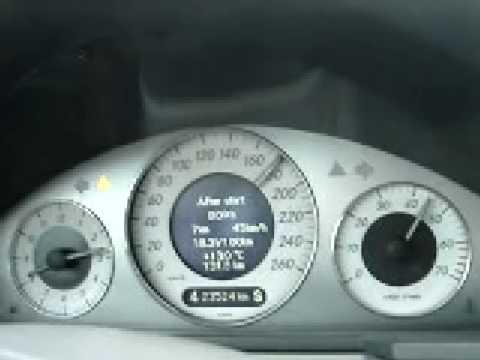 Wieviel verbraucht des Benzins bensokossilki