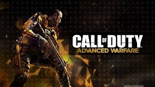 19 MB]Download Call Of Duty : Advanced Warfare - HIGHLY