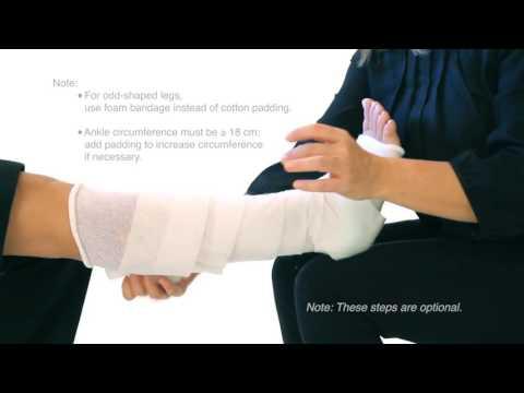 Do którego lekarz zapyta, czy bolące stawy kolanowe