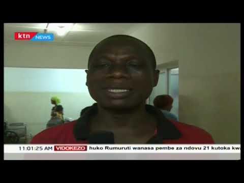 Shambulizi Malindi inadhaniwa limetekelezwa na Al Shabaab
