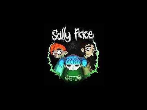 Steam Community Sally Face