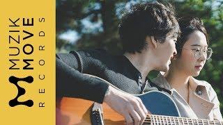 ได้รักเธอก็ดีแค่ไหน - แหนม รณเดช [Acoustic Version]