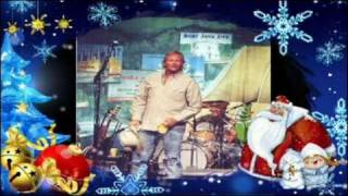 "Alan Jackson -  ""Merry Christmas To Me"""