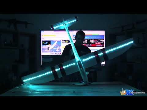 eflite-night-radian-ft-flite-test-rcgroups-review