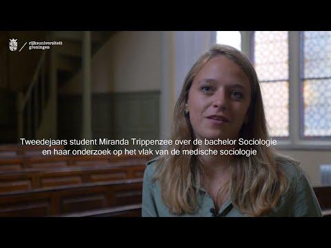 Testimonial van Miranda Trippenzee