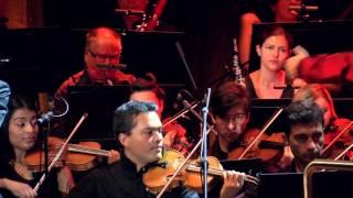 Queen Sinfónico - Trilogia y Filarmed - Innuendo