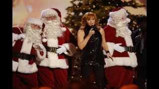 Reba McEntire - This Christmas