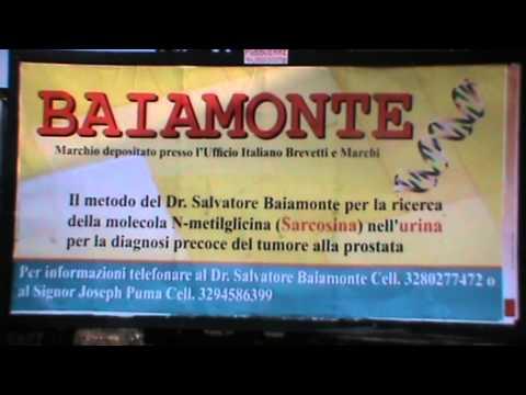 Trattamento della prostatite indometacina supposte
