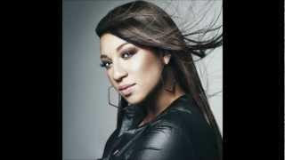 Melanie Amaro - Listen