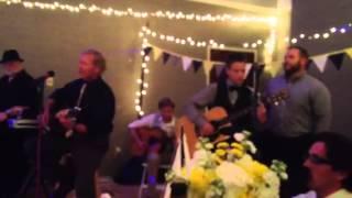 Each Day Gets Better (Raechel's Wedding)