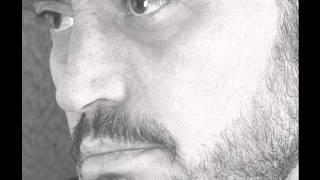 مازيكا قلبـــي انتفـــض:جـــورج وســــوف تحميل MP3