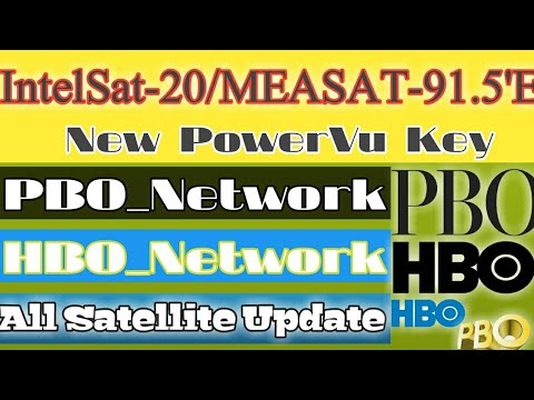 SONY DISCOVERY NETWORK NEW POWERVU KEY All Settop Problem Solutions