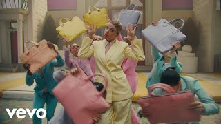Taylor Swift – ME! (feat. Brendon Urie of Panic! At The Disco)