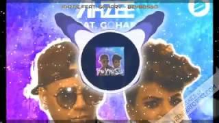 Ahzee Feat. Gohary   Beybosso