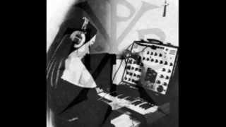 Apoptygma Berzerk - Love Never Dies Part 2
