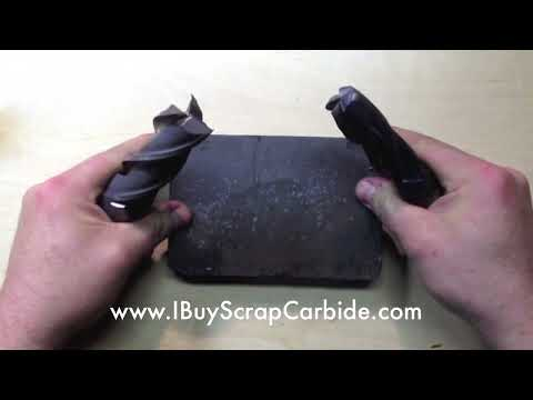 Scrap Metal Forum - The Official Scrap Metal Recycling Community