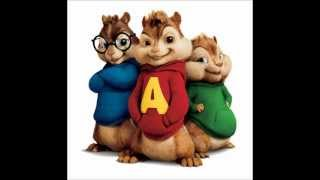 Gangnam Style- Alvin and the Chipmunks Style