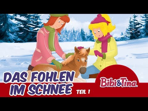 Singles flirt up your life kostenlos downloaden vollversion deutsch