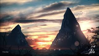 Download Most Epic Motivational Music Until My Last Sunrise By