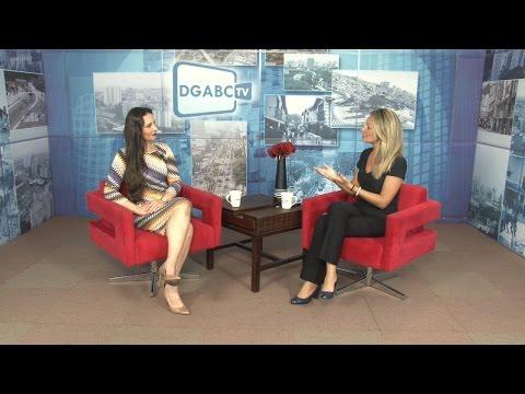 Advogada fala sobre direitos no plano de saúde; veja entrevista - Diário do Grande ABC
