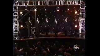 The Temptations - Motown 45 (2004)