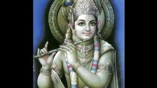K.J Jesudhoss-Swagatham Krishna -Traditional Guruvayurappan Song