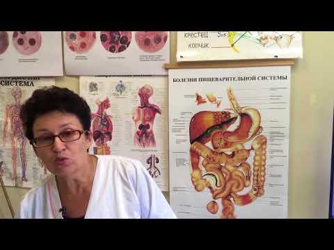 Какие уколы от простатита самые эффективные
