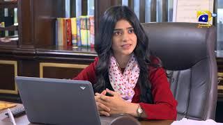Rang Mahal   Episode 69   Best Scene 01   HAR PAL GEO
