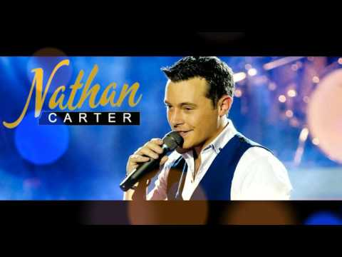 Nathan Carter ~ I Will Love You All My Life (Live)