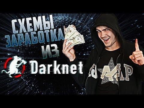 Тинькофф 900 рублей брокер
