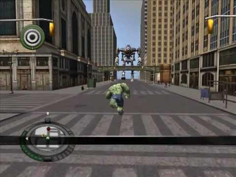 hulk pc game free download