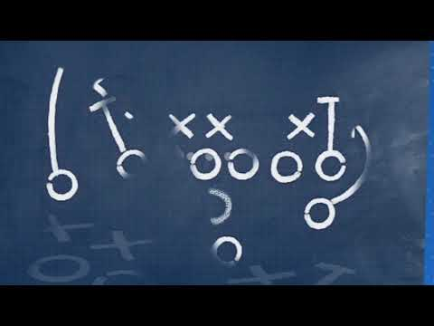 USA Football Youth Coach Certification - 2021 - YouTube