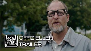 Wilson - Der Weltverbesserer Film Trailer