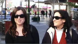 preview picture of video '50 People 1 Question: Launceston Tasmania, Australia'
