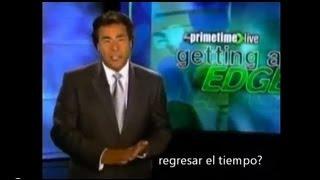 ABC Primetime Protandim en espanol